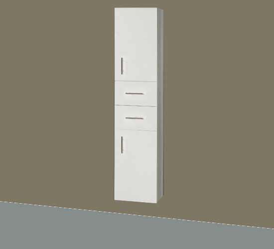 ντουλαπι μπανιου Νο 40