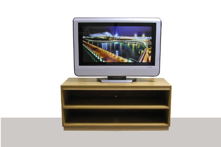 επιπλο τηλεορασης Νο 335