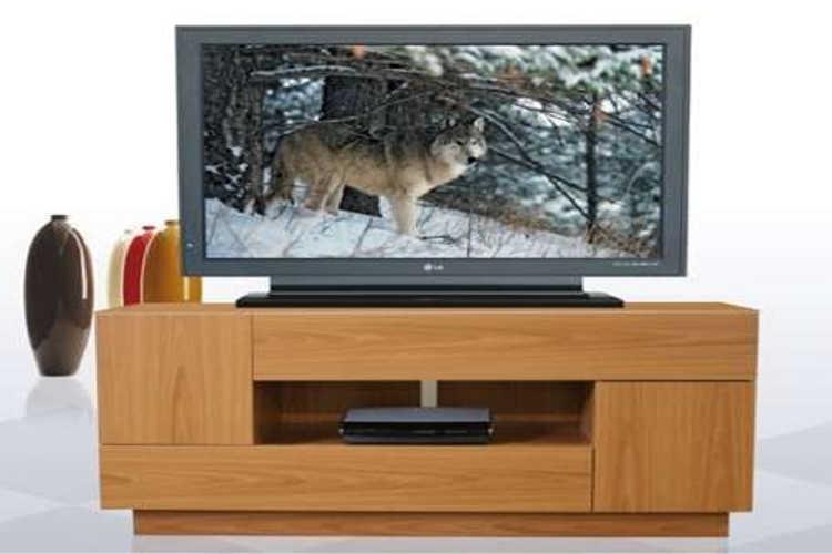 επιπλο τηλεορασης Νο 344