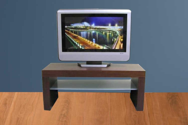 επιπλο τηλεορασης Νο 355